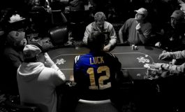 Дисперсия в покере и как с ней бороться