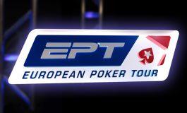 PokerStars опять планирует менять структуру призовых на EPT