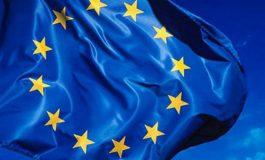 Страны Европы серьезно задумываются об объединении своих рынков онлайн-покера