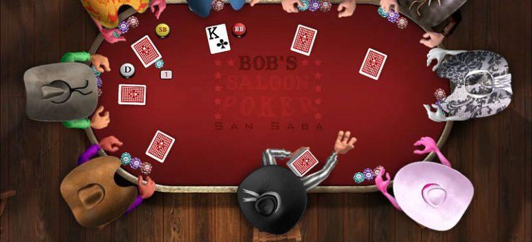 http://poker1.ru/wp-content/uploads/flash-poker-770x350.jpg