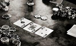 Флоп в покере и его значимость для игры