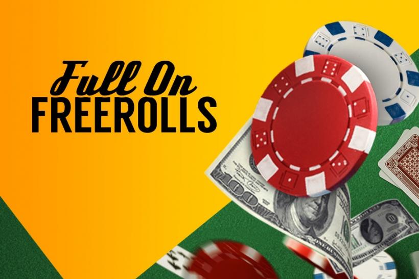 Онлайн покер на реальные деньги без вложений в украине игра игровые автоматы pc