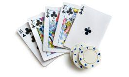 Бесплатные турниры по покеру (фрироллы)