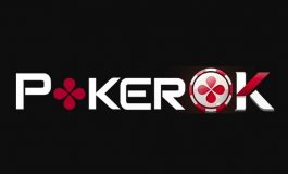 PokerOK - скачать ПокерОК на реальные деньги