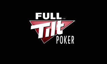 Зеркало Full Tilt Poker. Как обойти ограничения?