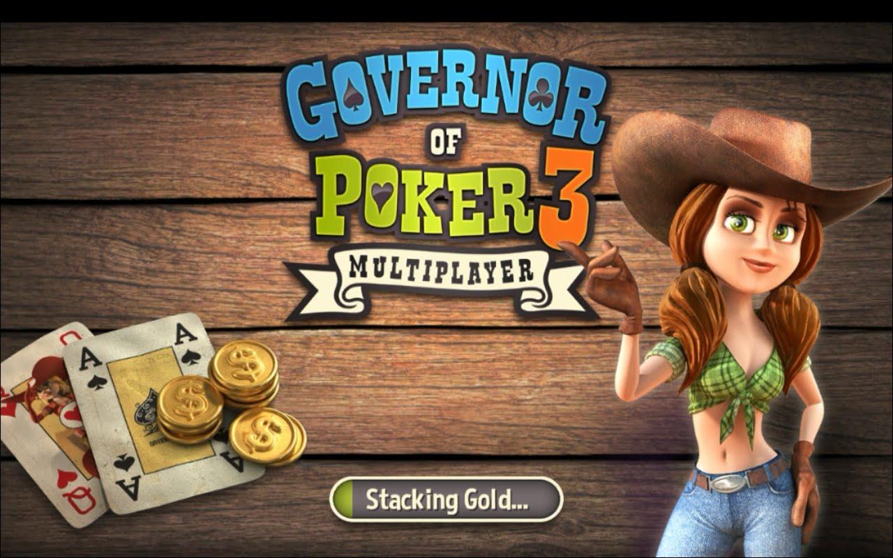 король покера 1 на русском языке играть онлайн бесплатно
