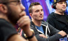 Ключевые моменты стратегии ГТО в покере