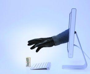 Мошенничество в онлайн покере