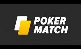 PokerMatch внес обновления в некоторые функции своего ПО