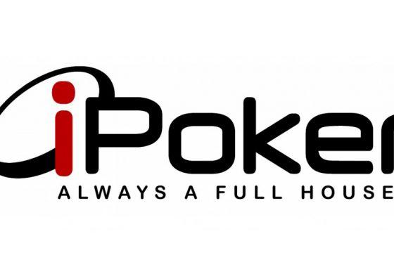 Сеть iPoker уходит с украинского рынка