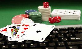 Где играть в онлайн турниры по покеру