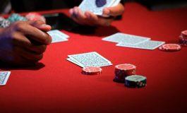 Инструкция по игре в покер
