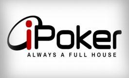 iPoker планирует объединить покерные сети в Австрии и Финляндии
