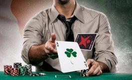 Покер по-ирландски: правила и особенности