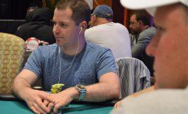 Джонатан Литтл и его «Секреты профессионального турнирного покера»