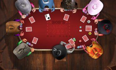 Повелитель покера играть онлайн игровые автоматы novomatic играть