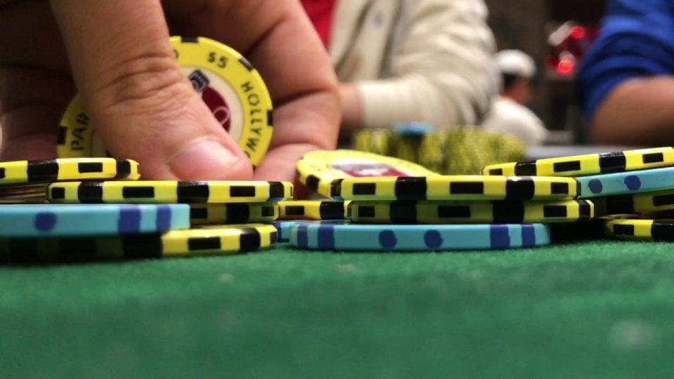 Бездепозитный бонус к казино