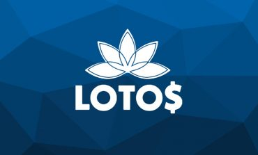 Обзор Lotos Poker