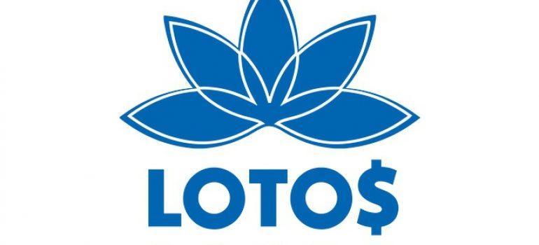 Как получить бездепозитный бонус от Лотос покер