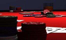 Лоу комбинация в покере