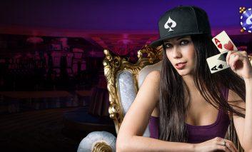 покер майл.ру онлайн
