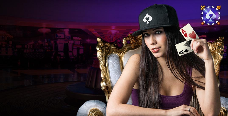 онлайн покер правила игры