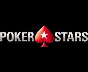 Солидный выигрыш от PokerStars