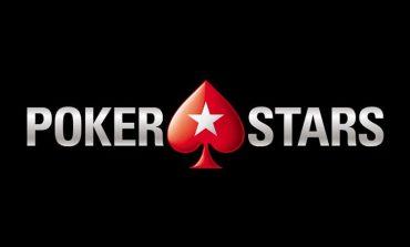 Зеркало PokerStars. Как открыть PokerStars, если сайт заблокирован