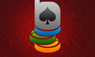 Обзор MobilePokerClub. Скачать клиент Mobile Poker Club