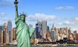 Нью-Йорк готовится легализовать онлайн-покер