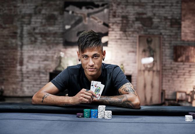 покер онлайн ютуб