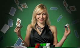 Способы обучения покеру с нуля