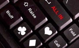 Как выбрать лучший онлайн покер рум