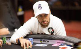 Неймар после завершения карьеры в футболе попробует себя в покере