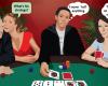 Советы начинающим: как побеждать в покере