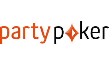 PartyPoker - скачать Пати Покер на деньги