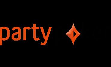 PartyPoker - скачать Party Poker на деньги