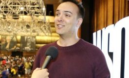 Трэвис Дарроч выиграл свои рекордные в карьере призовые на Powerfest от PartyPoker