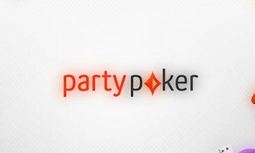 Получи бесплатный билет на PowerFest от PartyPoker