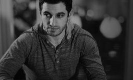 Фил Галфонд планирует запустить идеальный покерный сайт