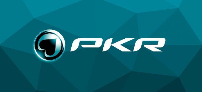 Обзор PKR Poker. Скачать клиент PKRPoker