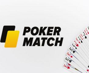 На PokerMatch стали известные итоги турниров миллиоников