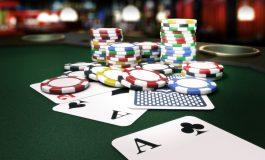 Виды и разновидности покера