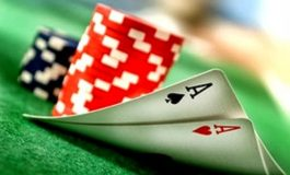 Где поиграть в онлайн покер на деньги