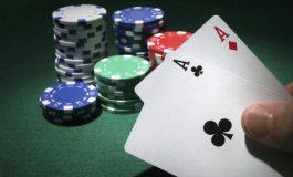 Хитрости покера