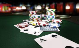 Самоучитель покера. Как научиться играть в покер бесплатно?
