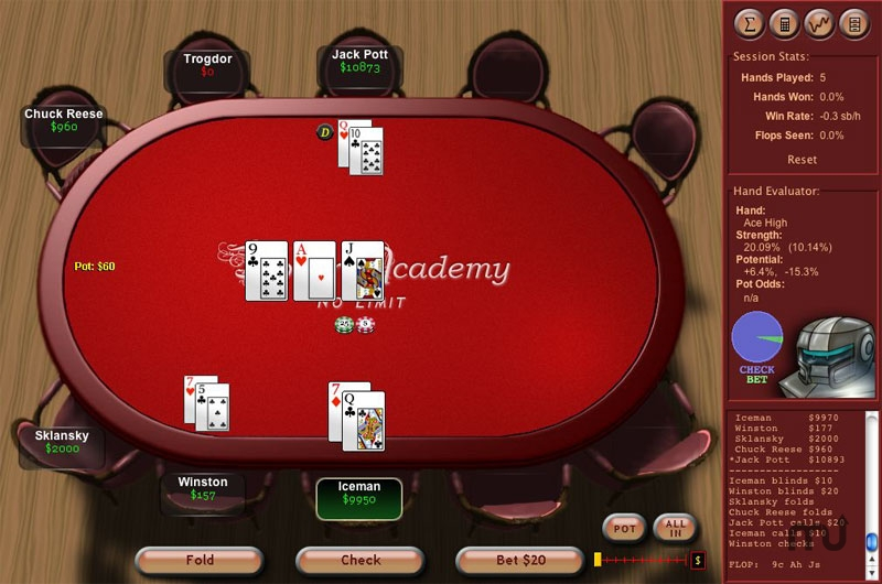 poker-academy-table