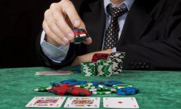 Как и где можно сыграть в покер бесплатно