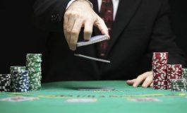 Как считать карты в покере