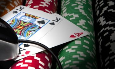 Покер и казино: где поиграть